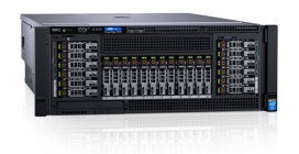 PowerEdge-R930