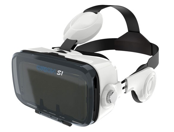 ECS to permeate Malaysian homes with Virtual Reality entertainment devices