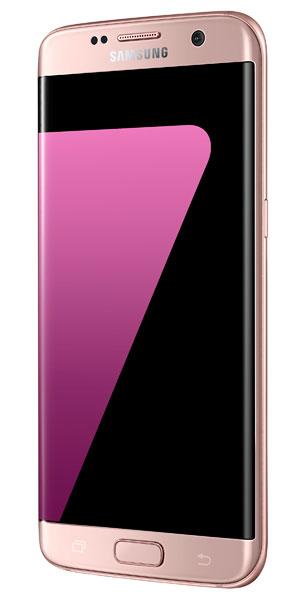 pinkgold1