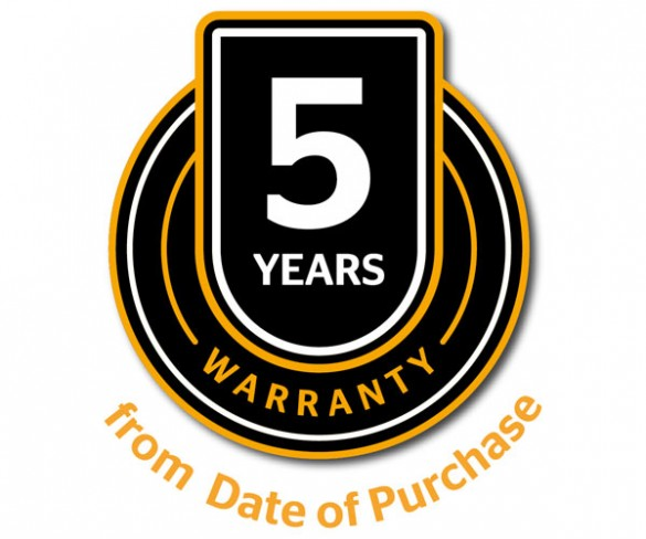 Continental Tyre Malaysia introduces 5-Year Warranty from the Date of Purchase