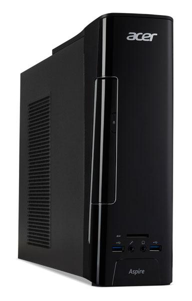 XC-780