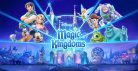 DisneyMagicKindoms