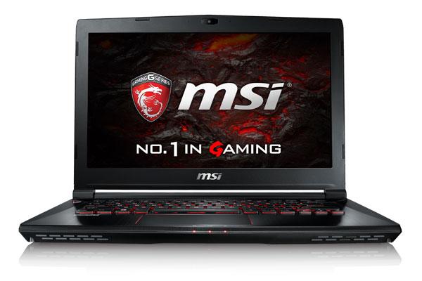 MSI_NB_GS43VR