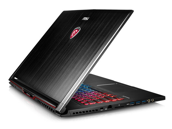 MSI_NB_GS73VR_Stealth