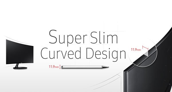 Super-Slim-and-Sleek-Design