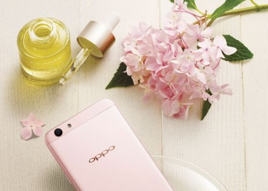 "OPPO Launches 16 MP ""Selfie Expert"" F1s in Malaysia, Brings Superb Camera Experience to More Users"