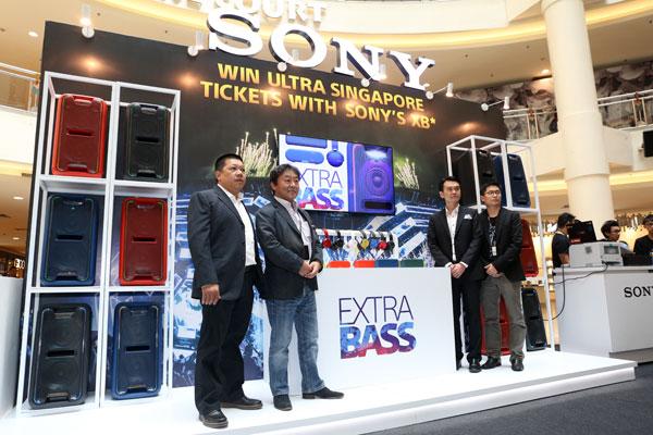 sonybass2