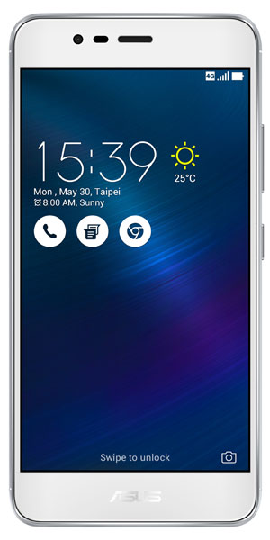 zenphone3max