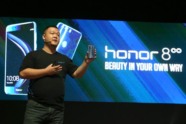 honor82
