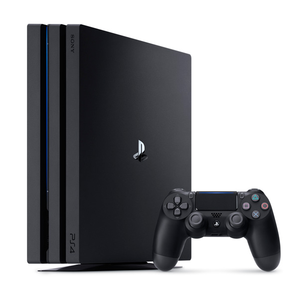 ps4new2