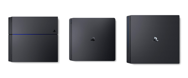 ps4new3