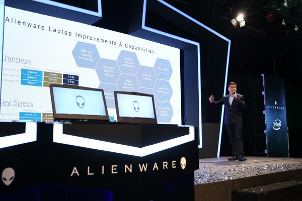 alienwarelaunch2