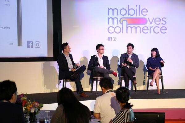 mobilecom1