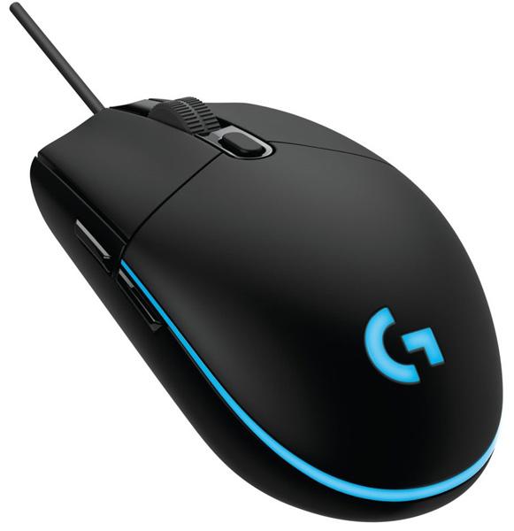Logitech-G102-Prodigy-Gaming-Mouse_2