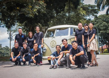 Carousell acquires Caarly, Gears Up for Automotive Growth