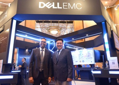New Dell EMC Innovations lay foundation for Digital Transformation