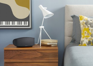 OPPO Digital launches Sonica Wi-Fi Speaker in Malaysia