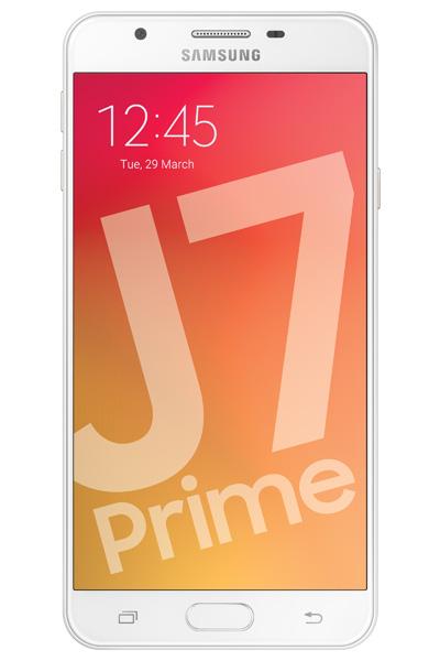 j7prime