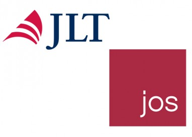 JOS and JLT join forces to offer world-class cyber insurance solutions in Asia