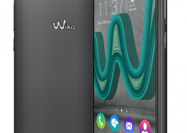 Wiko Mobile Malaysia introduces Ufeel Go