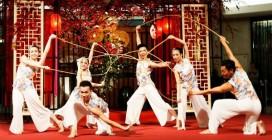 cny_dance