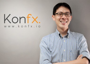 Gain Secure introduces Konfx Mobile App to empower Conference Organizers
