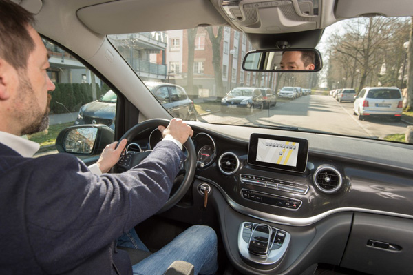 03---Saving-valuable-time-with-the-Bosch-connected-parking-function