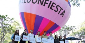 balloonfiesta1