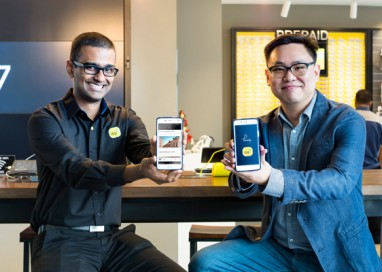 Digi unlocks new revenue prospects for hotels with 'handy' solution