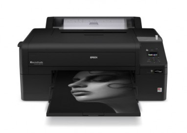 Epson launches new SureColor SC-P5000 printer