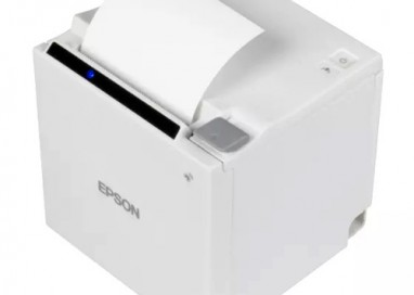 Epson launches tablet-friendly Point-of-Sale (POS) receipt printer
