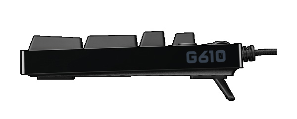 g610orion3