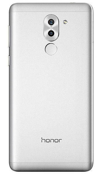 honor6xb