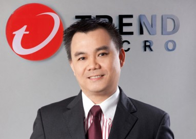 Trend Micro foresees Evolving Technology introducing New Threats in 2017