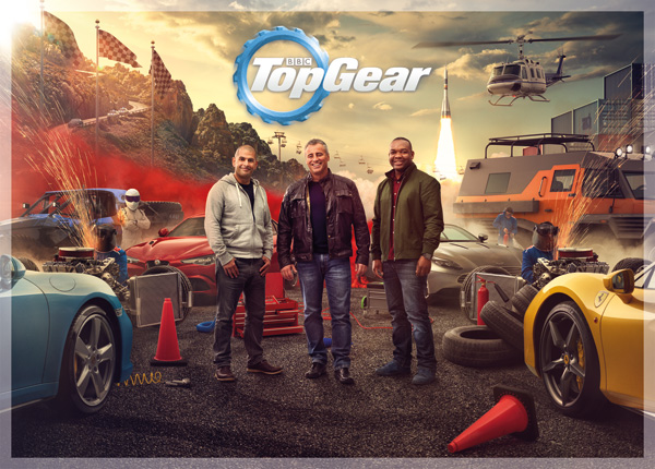 bbc_BBC-Brit-Top-Gear-Series-24-Iconic