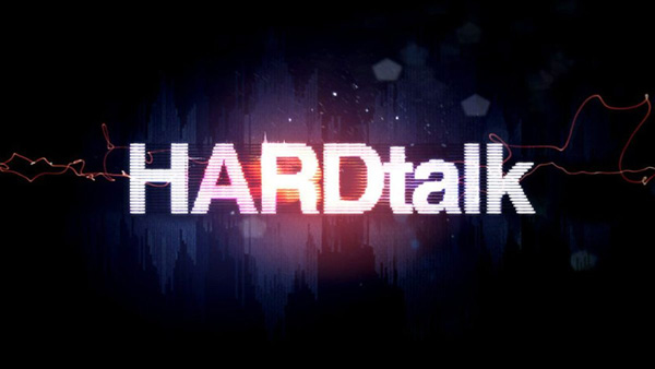 bbc_BBC-World-News-HARDtalk-Iconic