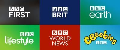 bbctvs