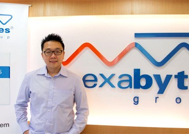 Exabytes acquires 100% of HT Internet in Strategic Move