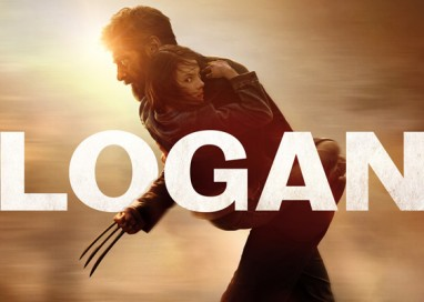 LOGAN – The Ultimate Wolverine Story