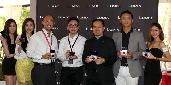 lumixgf9b