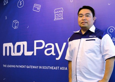 MOLPay Cash: The Next Big Thing