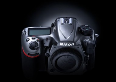A Centennial Celebration with Nikon 100th Anniversary Limited Commemorative Models