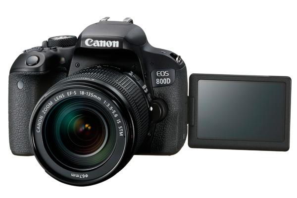 canon800d