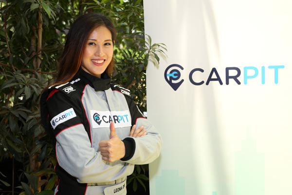 carpit3