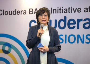 Cloudera and Industry Software Leaders collaborate to cultivate Data Professionals in Malaysia