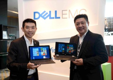 Dell launches New Lineup of Cutting-Edge Commercial Devices to empower the Future Workforce