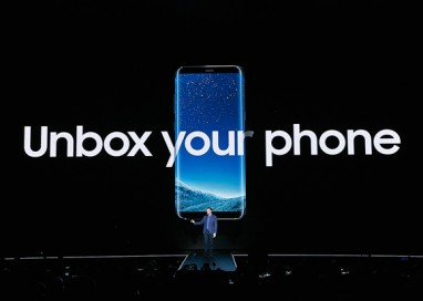 Discover New Possibilities with the Samsung Galaxy S8: A Smartphone without Limits