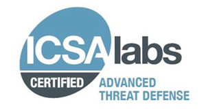 Kaspersky Lab's Targeted Attacks Detection Solution is Now Certified by ICSA Labs