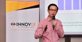 innovix1