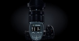 901046-Profoto-Air-Remote-TTL-O-on-camera-product-portrait-front-LR-1-600x402